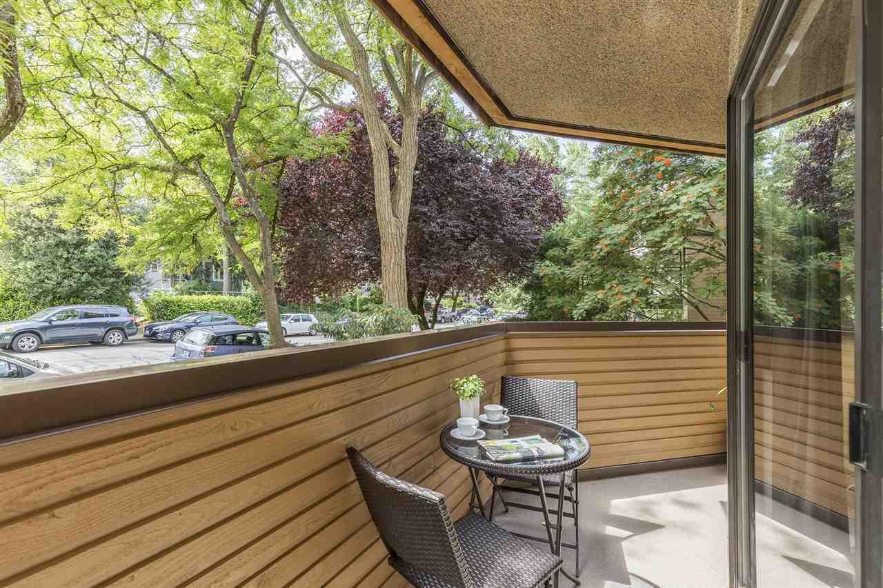 349-e-6th-avenue-mount-pleasant-ve-vancouver-east-13 at 206 - 349 E 6th Avenue, Mount Pleasant VE, Vancouver East