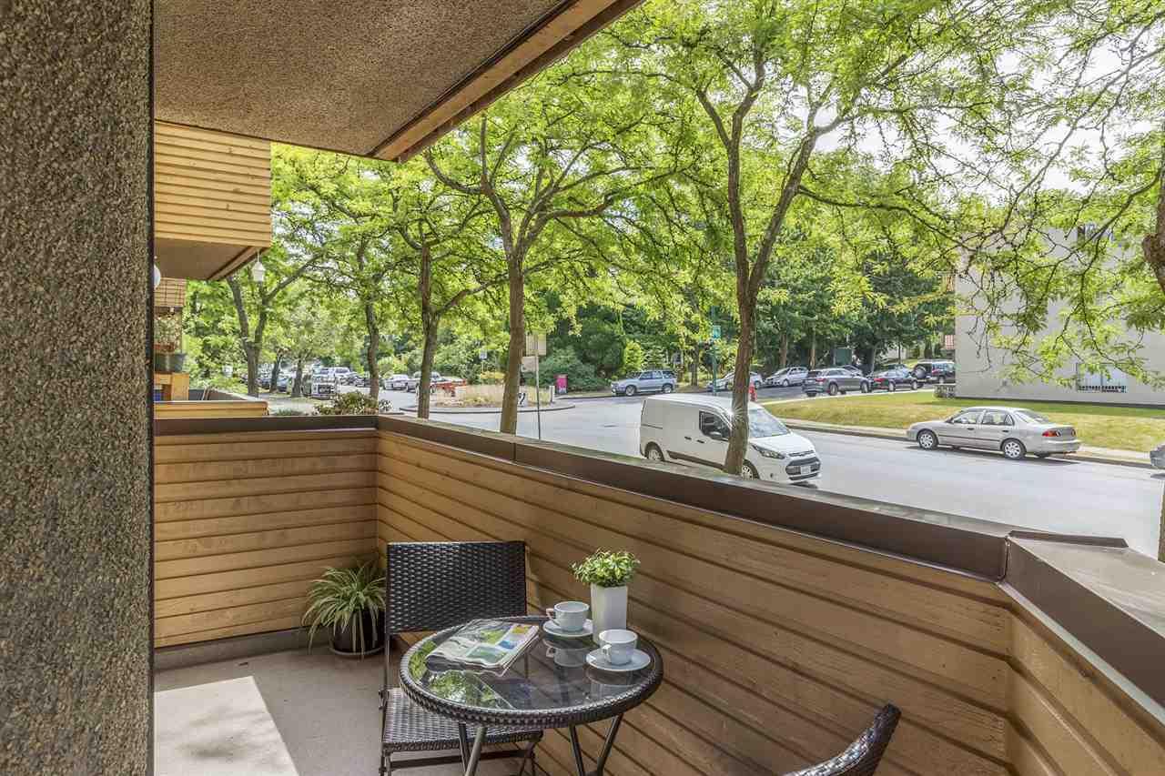 349-e-6th-avenue-mount-pleasant-ve-vancouver-east-14 at 206 - 349 E 6th Avenue, Mount Pleasant VE, Vancouver East