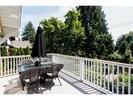 image-261836621-5.jpg at 1493 Gordon Ave, Ambleside, West Vancouver