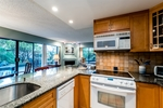 747-17-15 at 102 - 747 17th, Ambleside, West Vancouver