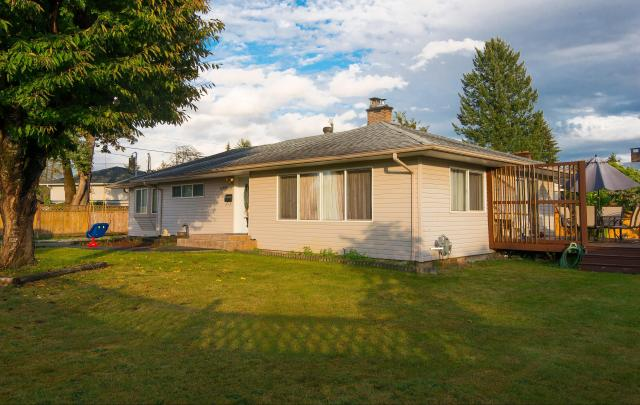 11930 Dover Street, West Central, Maple Ridge 2