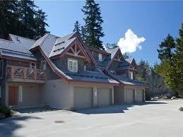 2222 Castle Drive, Nordic, Whistler