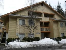2230 Eva Lake Road, Whistler