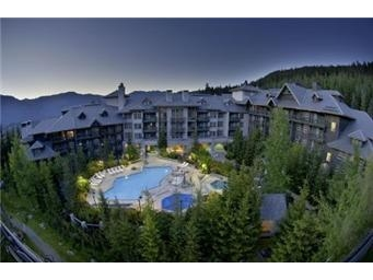 4899 Painted Cliff Road, Benchlands, Whistler