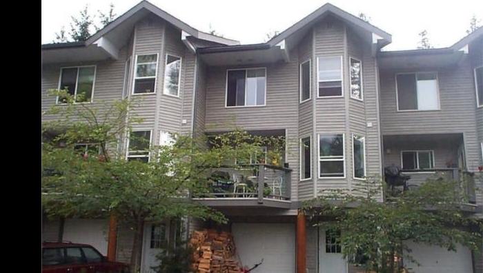 7408 Cottonwood Road, Pemberton WH, Whistler