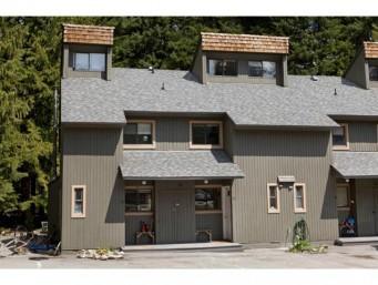 8072 Timber Lane, Whistler