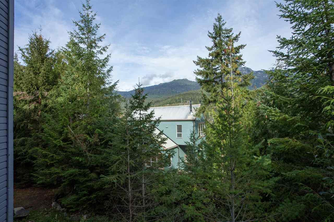 2213-marmot-place-whistler-creek-whistler-13 at 9 - 2213 Marmot Place, Whistler Creek, Whistler