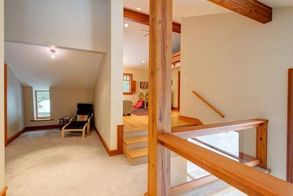 at 9287 Emerald Drive, Emerald Estates, Whistler
