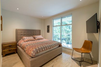 10 at 520 - 4910 Spearhead Place, Benchlands, Whistler