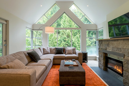 2 at 520 - 4910 Spearhead Place, Benchlands, Whistler