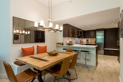 6 at 520 - 4910 Spearhead Place, Benchlands, Whistler