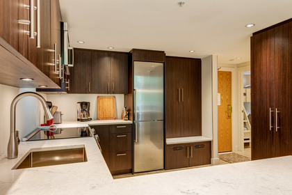 8 at 520 - 4910 Spearhead Place, Benchlands, Whistler