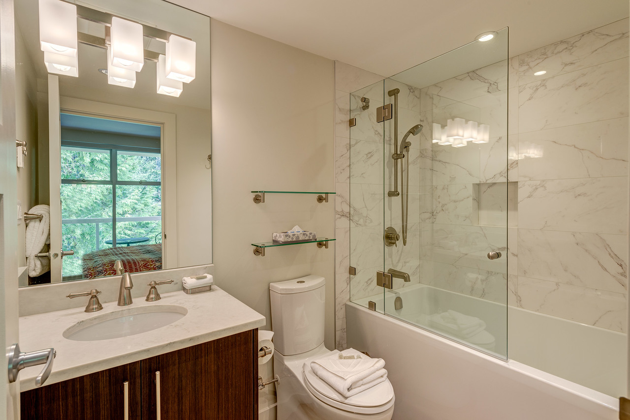 11 at 520 - 4910 Spearhead Place, Benchlands, Whistler