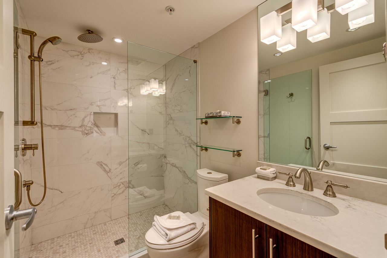 13 at 520 - 4910 Spearhead Place, Benchlands, Whistler