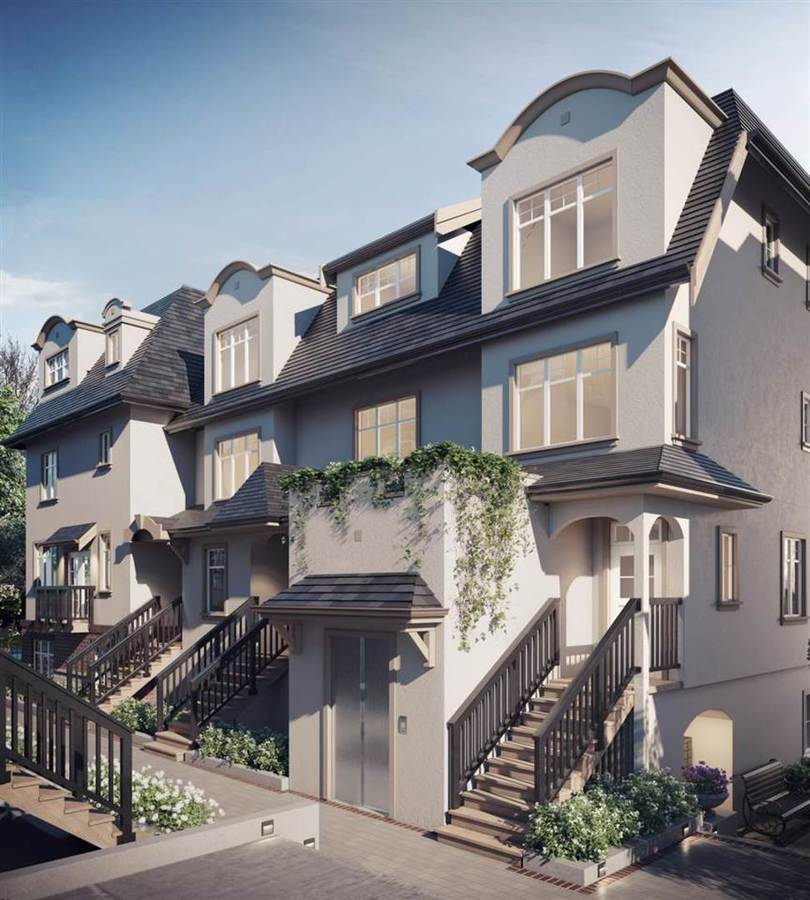 450-w-59th-avenue-marpole-vancouver-west-12 at 14 - 450 W 59th Avenue, Cambie Corridor (Marpole), Vancouver West