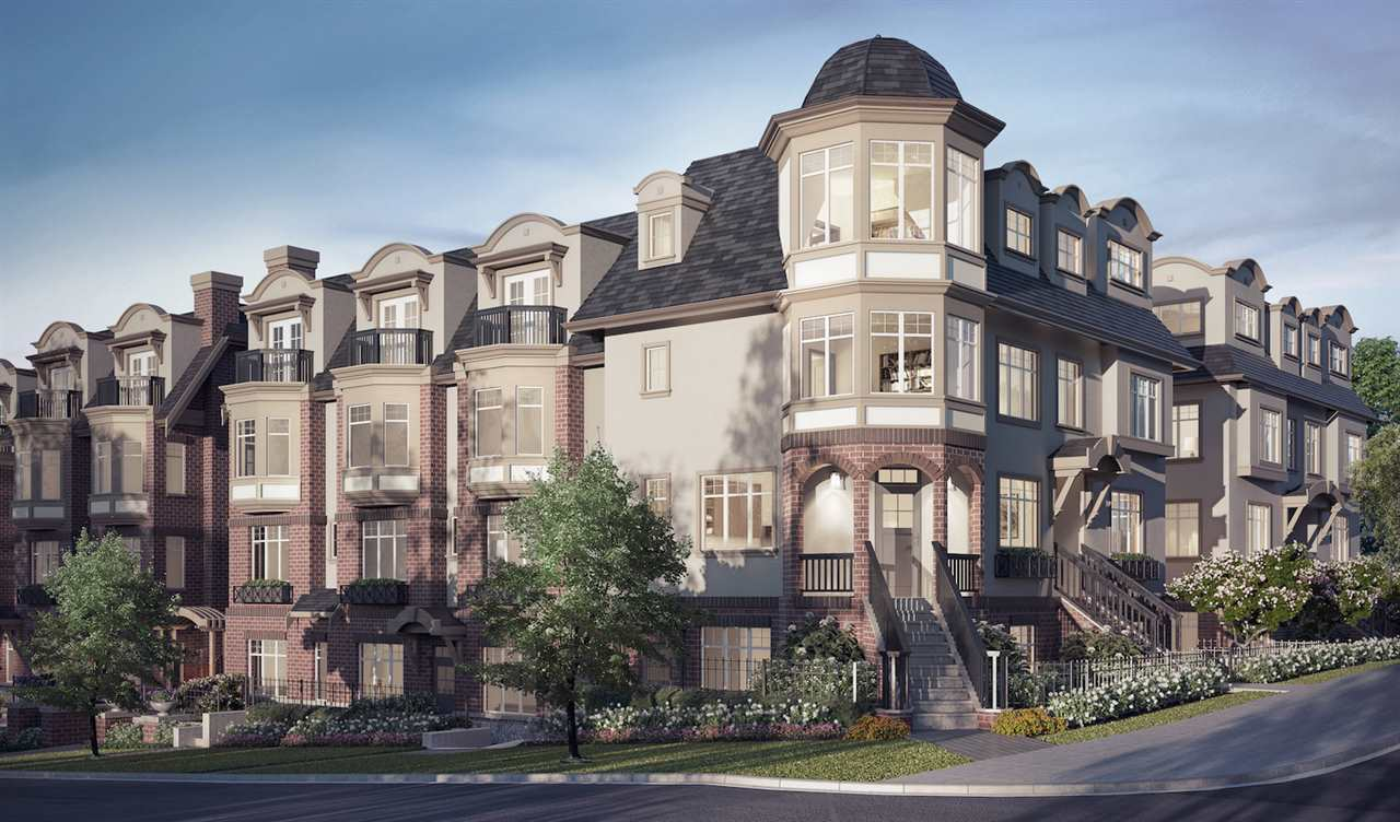 450-w-59th-avenue-marpole-vancouver-west-11 at 30 - 450 W 59th Avenue, Cambie Corridor (Marpole), Vancouver West