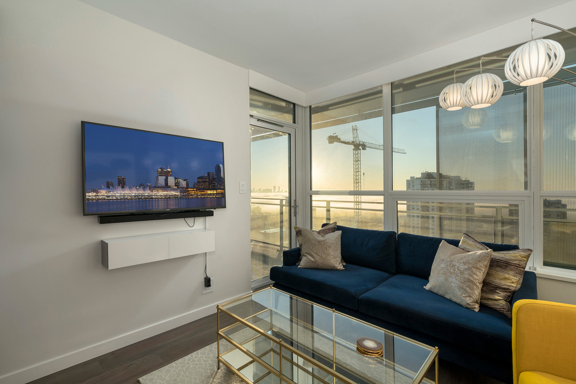 2 at 1206 - 125 E 14th, Lower Lonsdale, North Vancouver