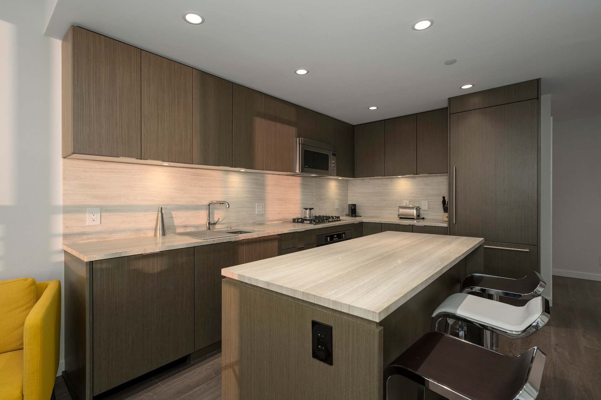 3 at 1206 - 125 E 14th, Lower Lonsdale, North Vancouver