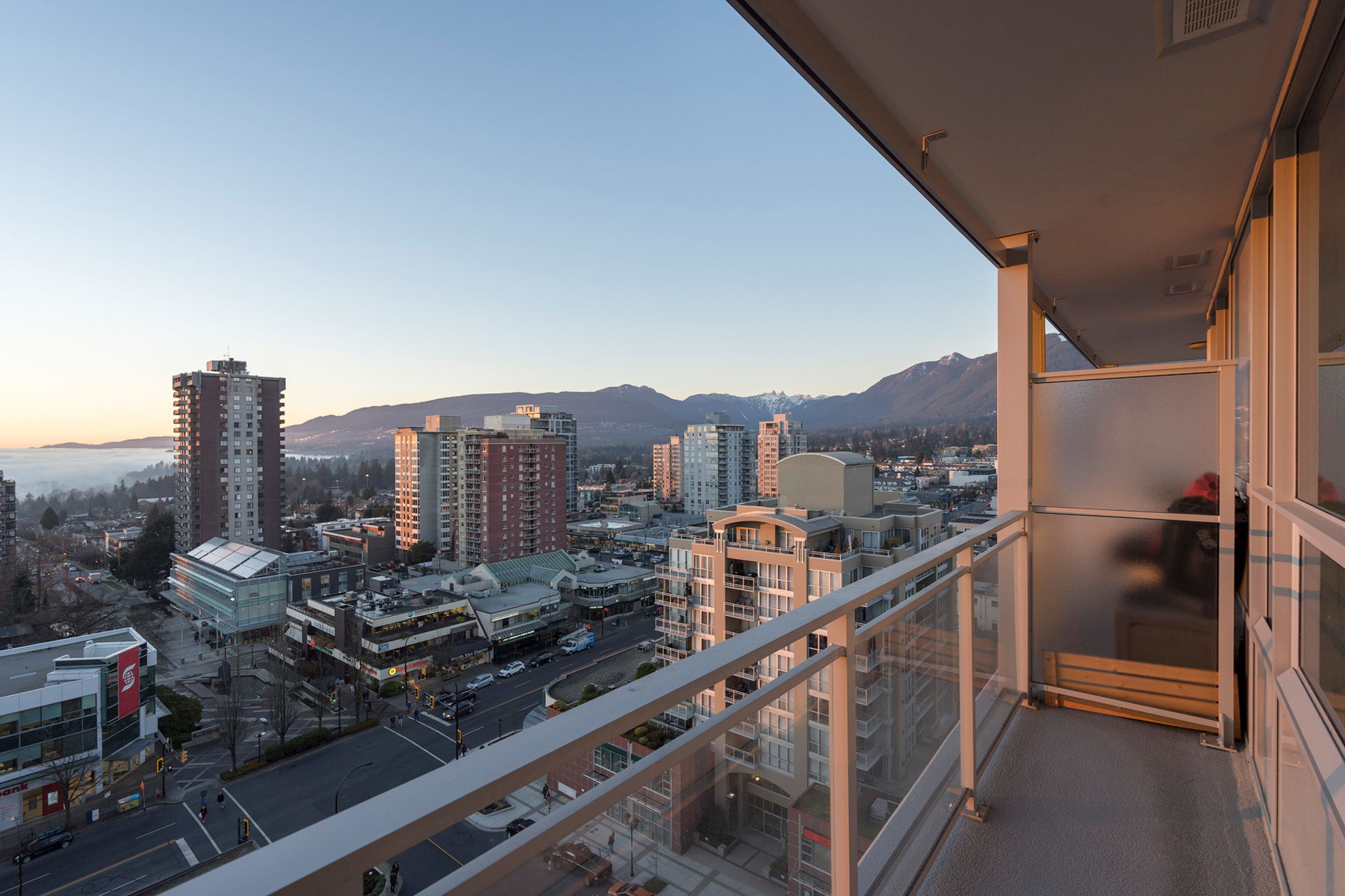 9 at 1206 - 125 E 14th, Lower Lonsdale, North Vancouver
