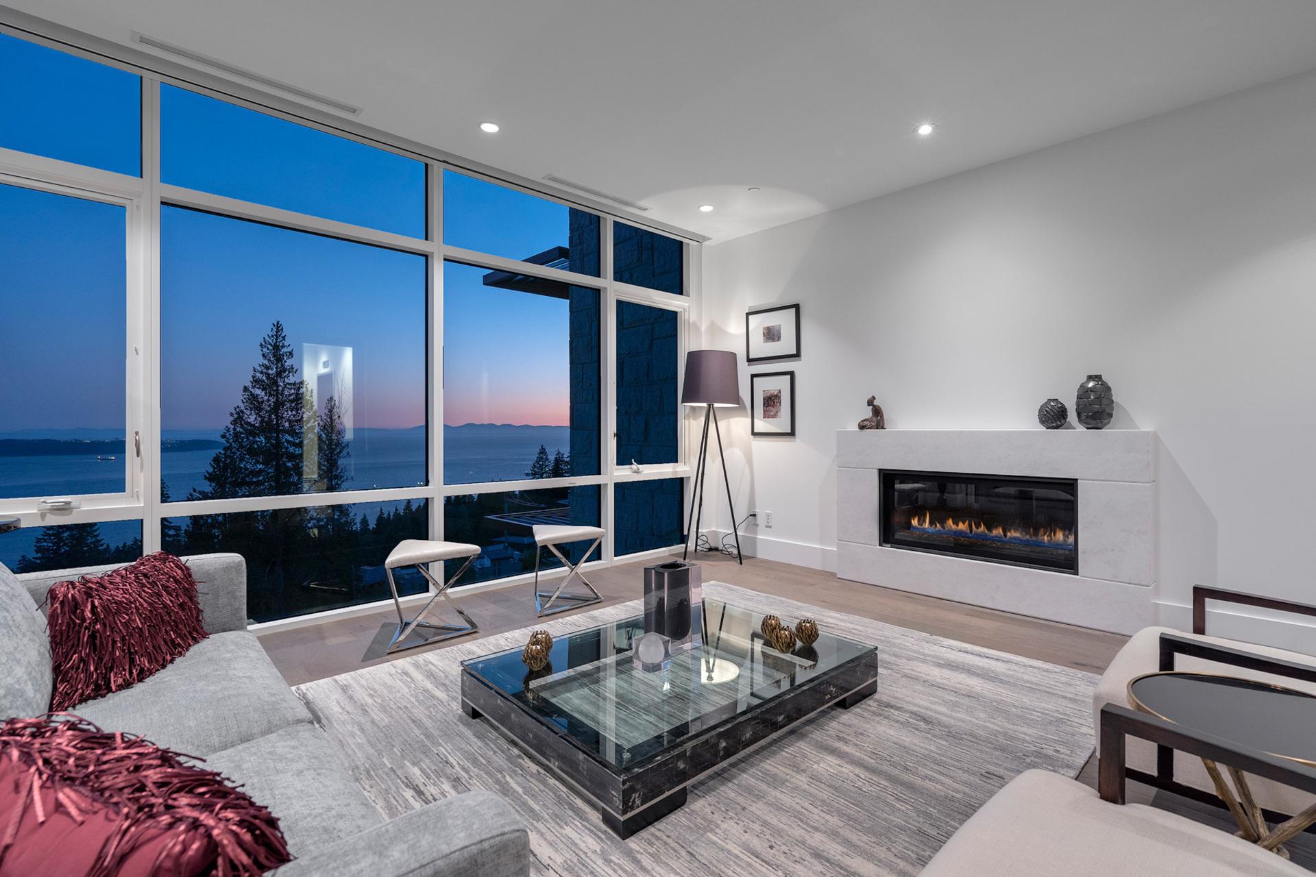 402-2958-burfield-place-360hometours-04s at 402 - 2958 Burfield Place, Cypress Park Estates, West Vancouver