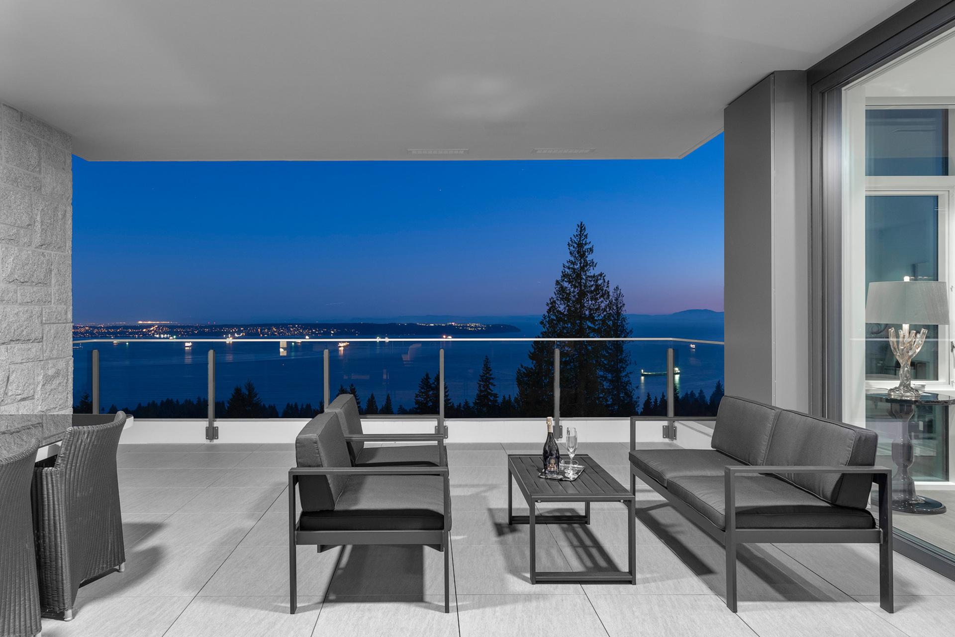 402-2958-burfield-place-360hometours-12s at 402 - 2958 Burfield Place, Cypress Park Estates, West Vancouver