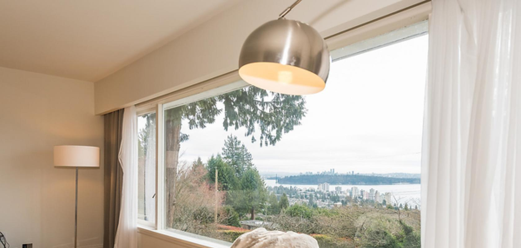 2540 Rosebery, Queens, West Vancouver
