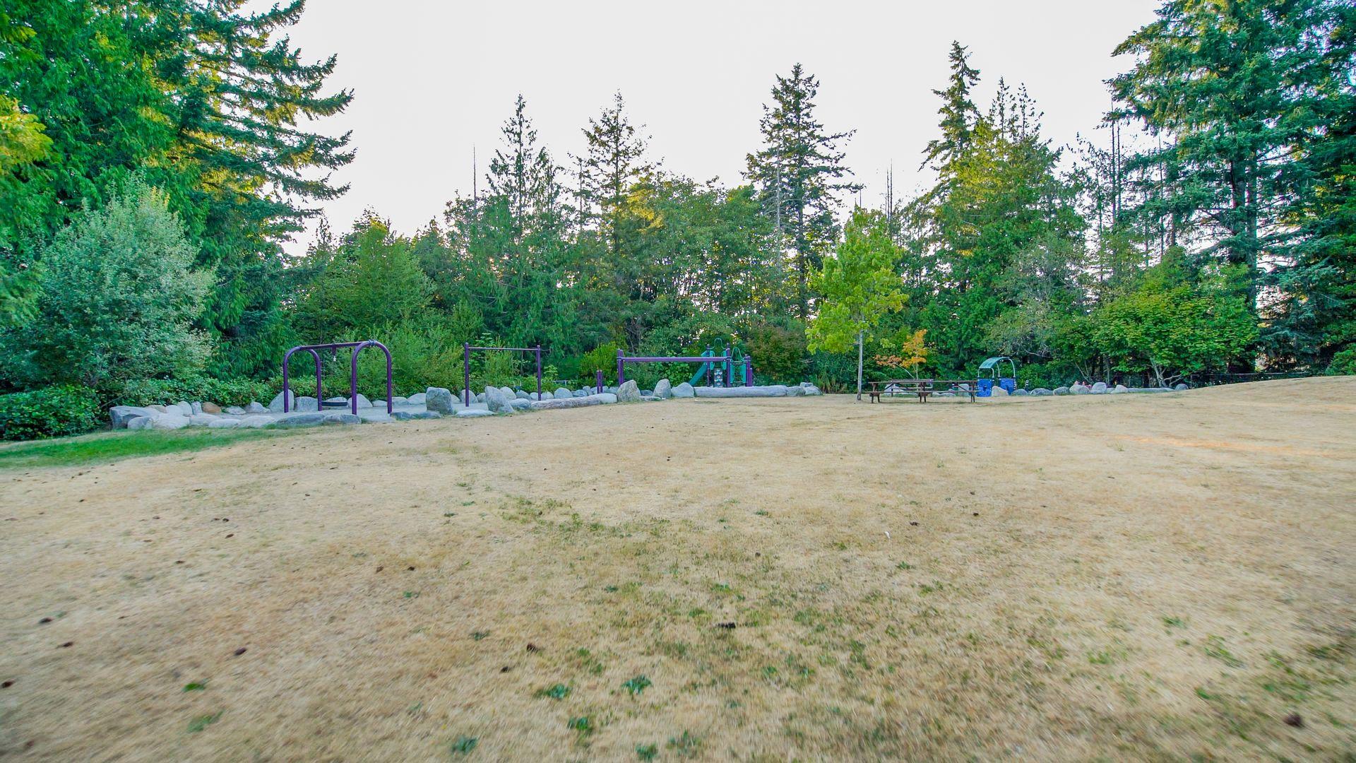 at 10 - 5130 Ashfeild Road, Upper Caulfeild, West Vancouver