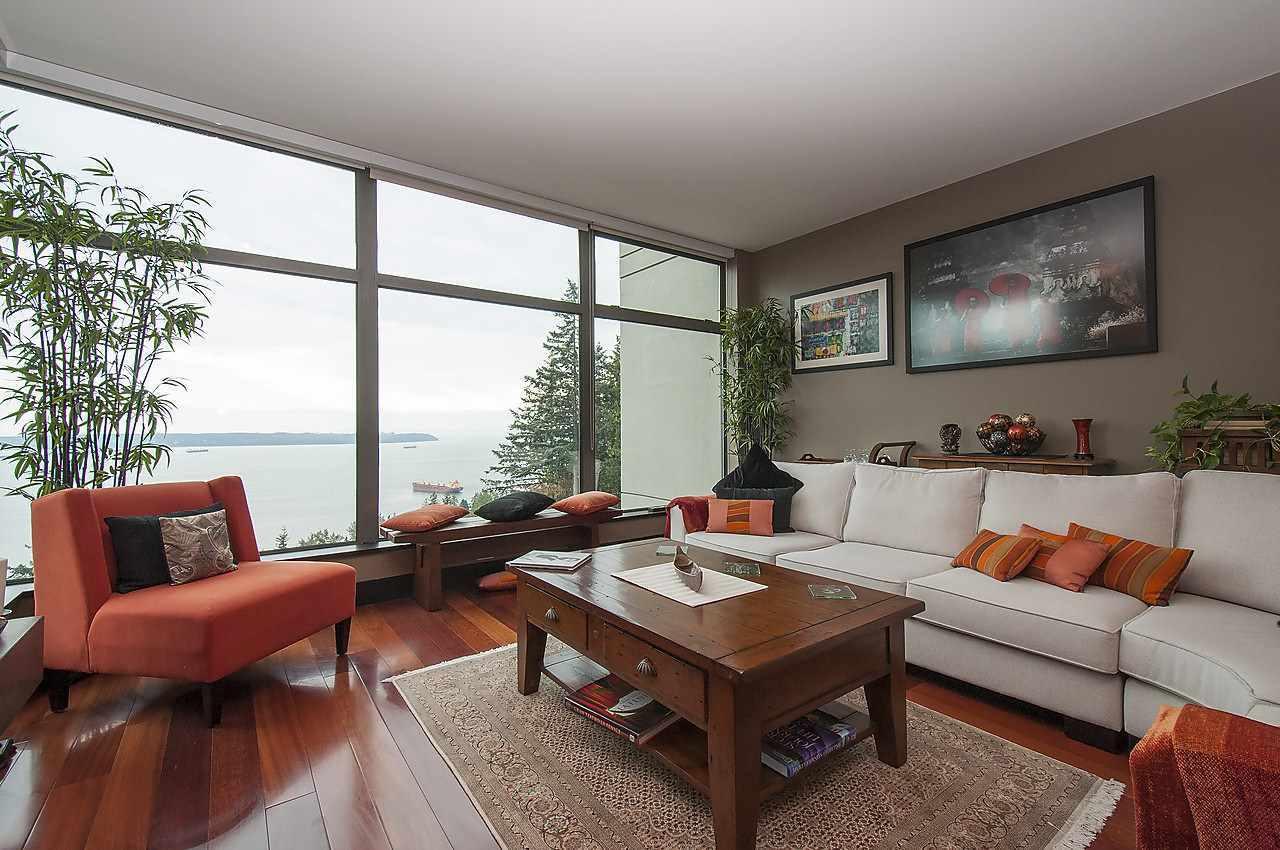 image-262121663-1.jpg at 501 - 3355 Cypress Place, Cypress Park Estates, West Vancouver