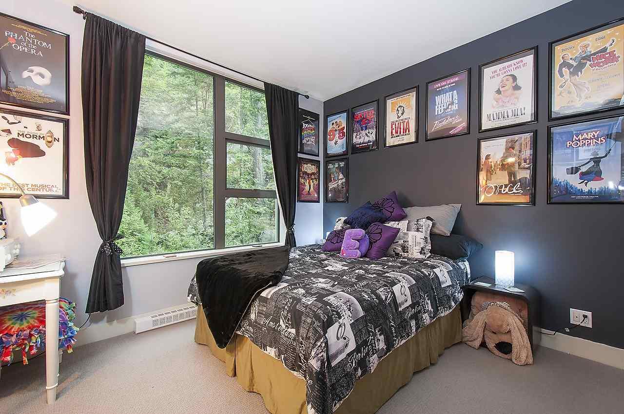 image-262121663-13.jpg at 501 - 3355 Cypress Place, Cypress Park Estates, West Vancouver