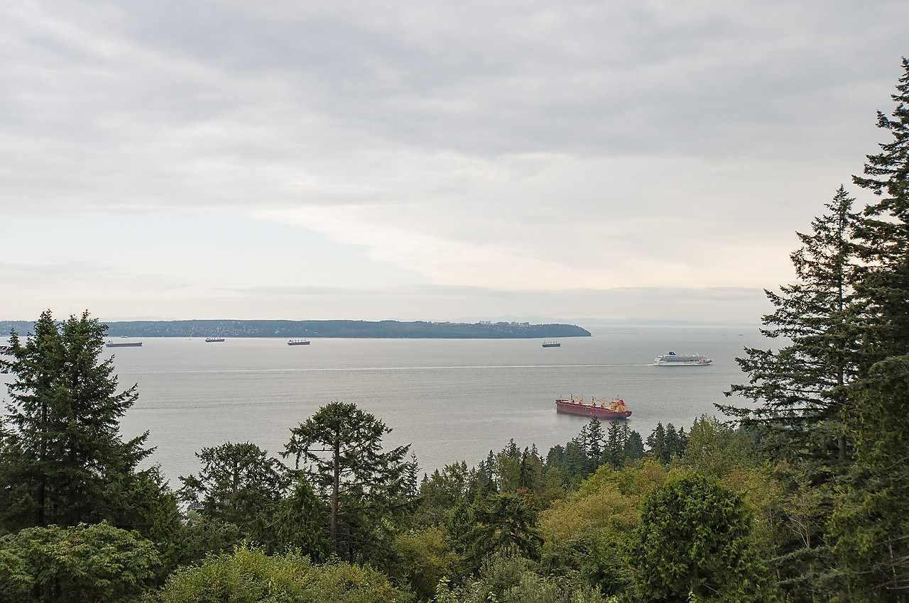 image-262121663-15.jpg at 501 - 3355 Cypress Place, Cypress Park Estates, West Vancouver