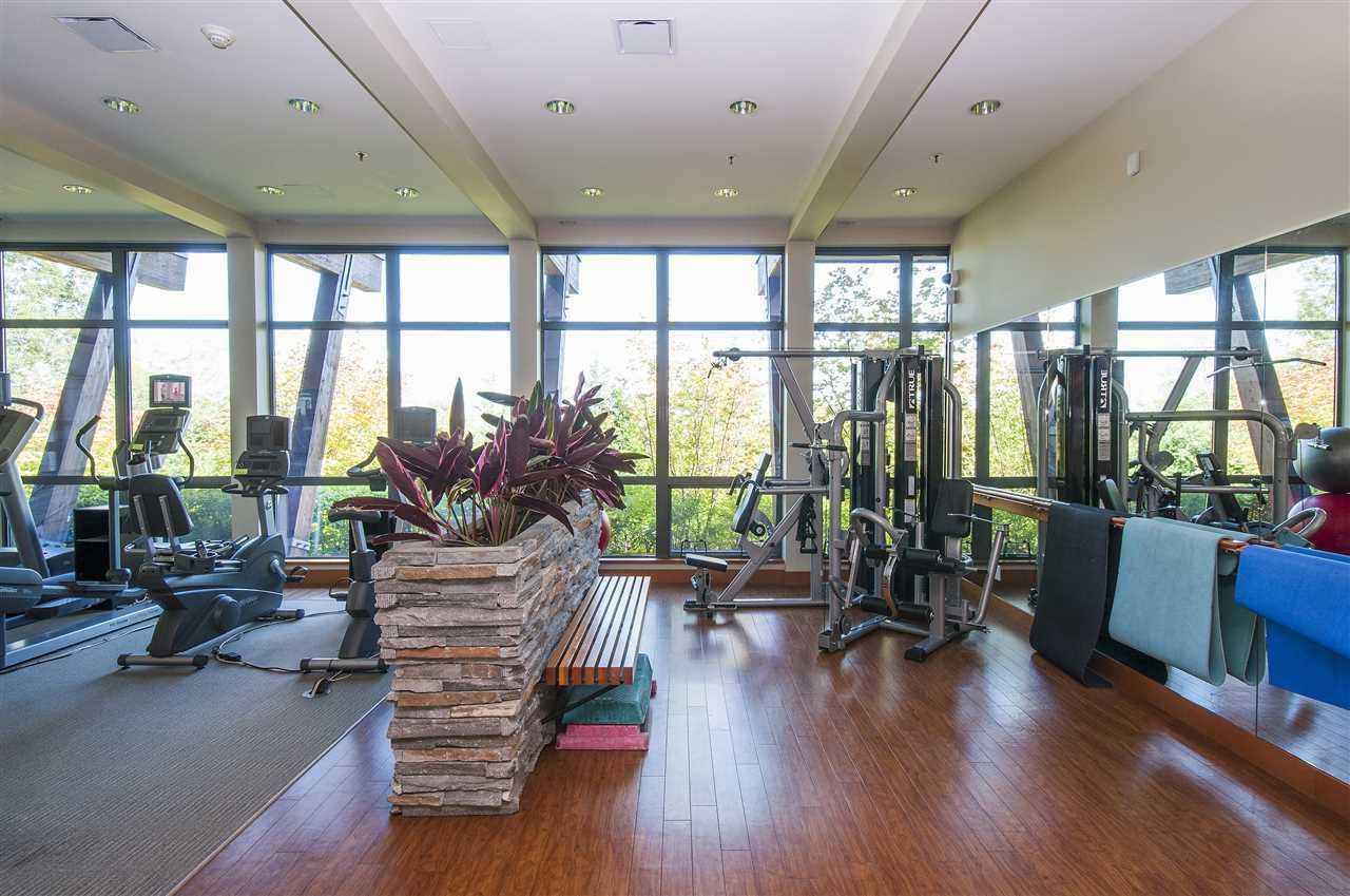 image-262121663-17.jpg at 501 - 3355 Cypress Place, Cypress Park Estates, West Vancouver
