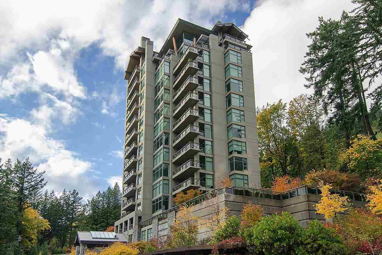 image-262121663-2.jpg at 501 - 3355 Cypress Place, Cypress Park Estates, West Vancouver