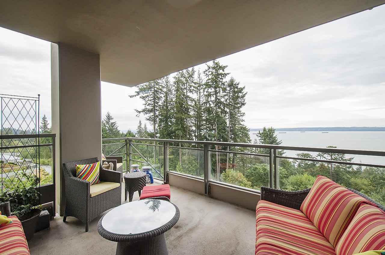 image-262121663-7.jpg at 501 - 3355 Cypress Place, Cypress Park Estates, West Vancouver