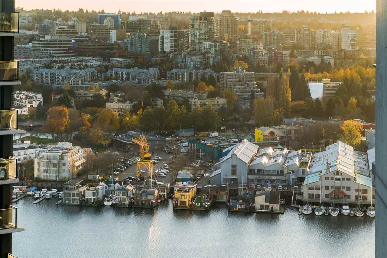 9.jpg at 3101 - 1438 Richards Street, Yaletown, Vancouver West
