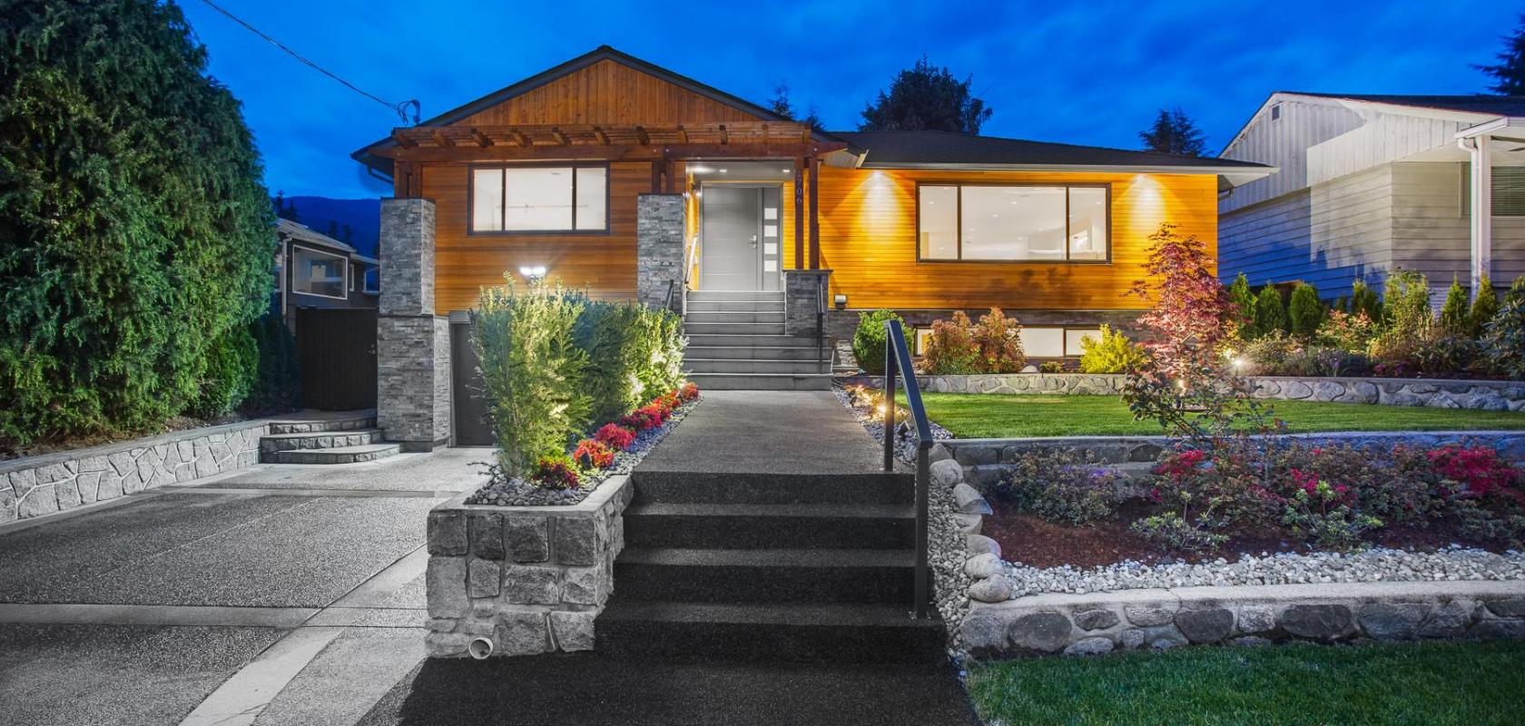 1706 Kilkenny, Westlynn, North Vancouver