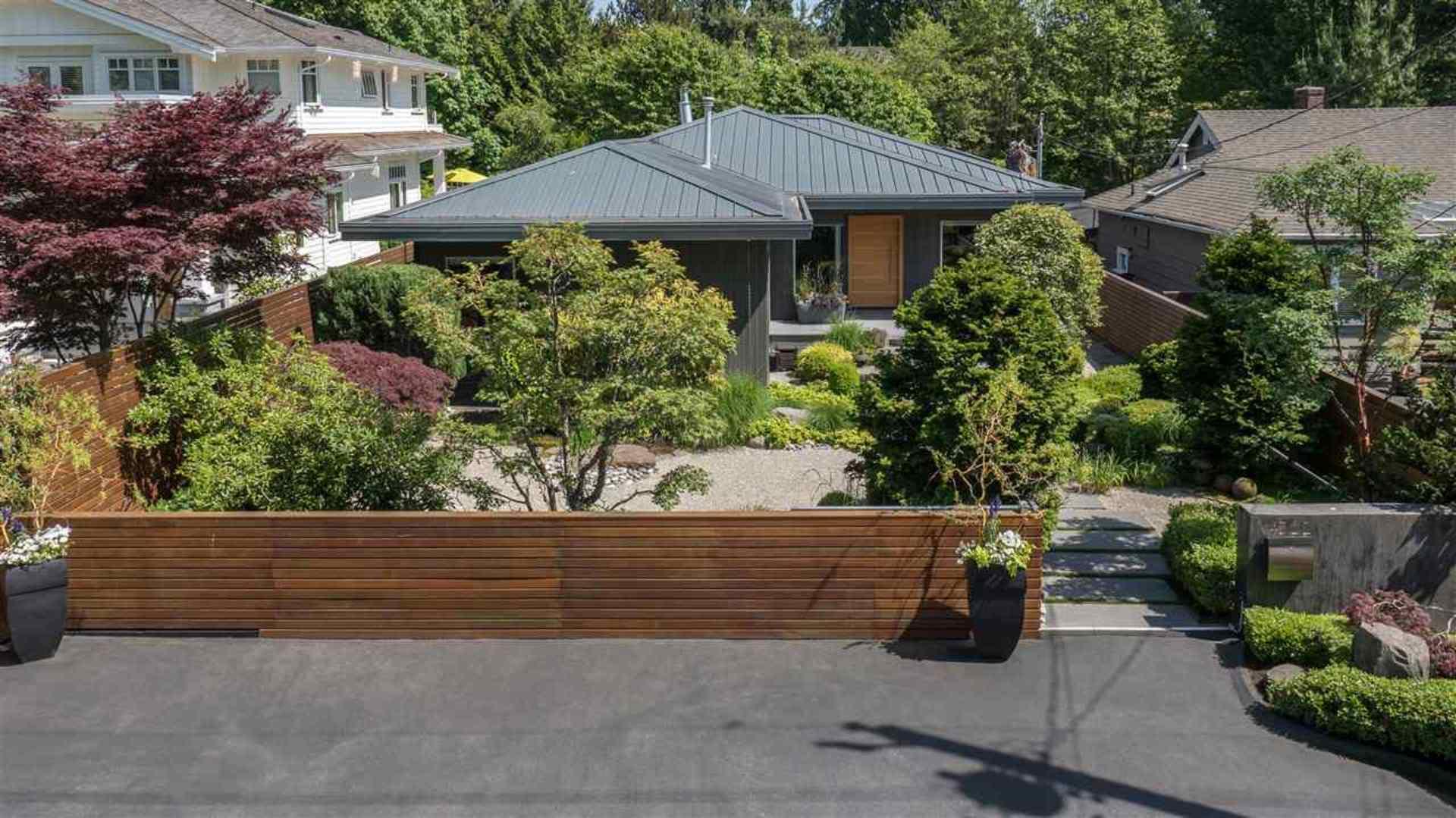 4362 Stearman Avenue, Cypress, West Vancouver