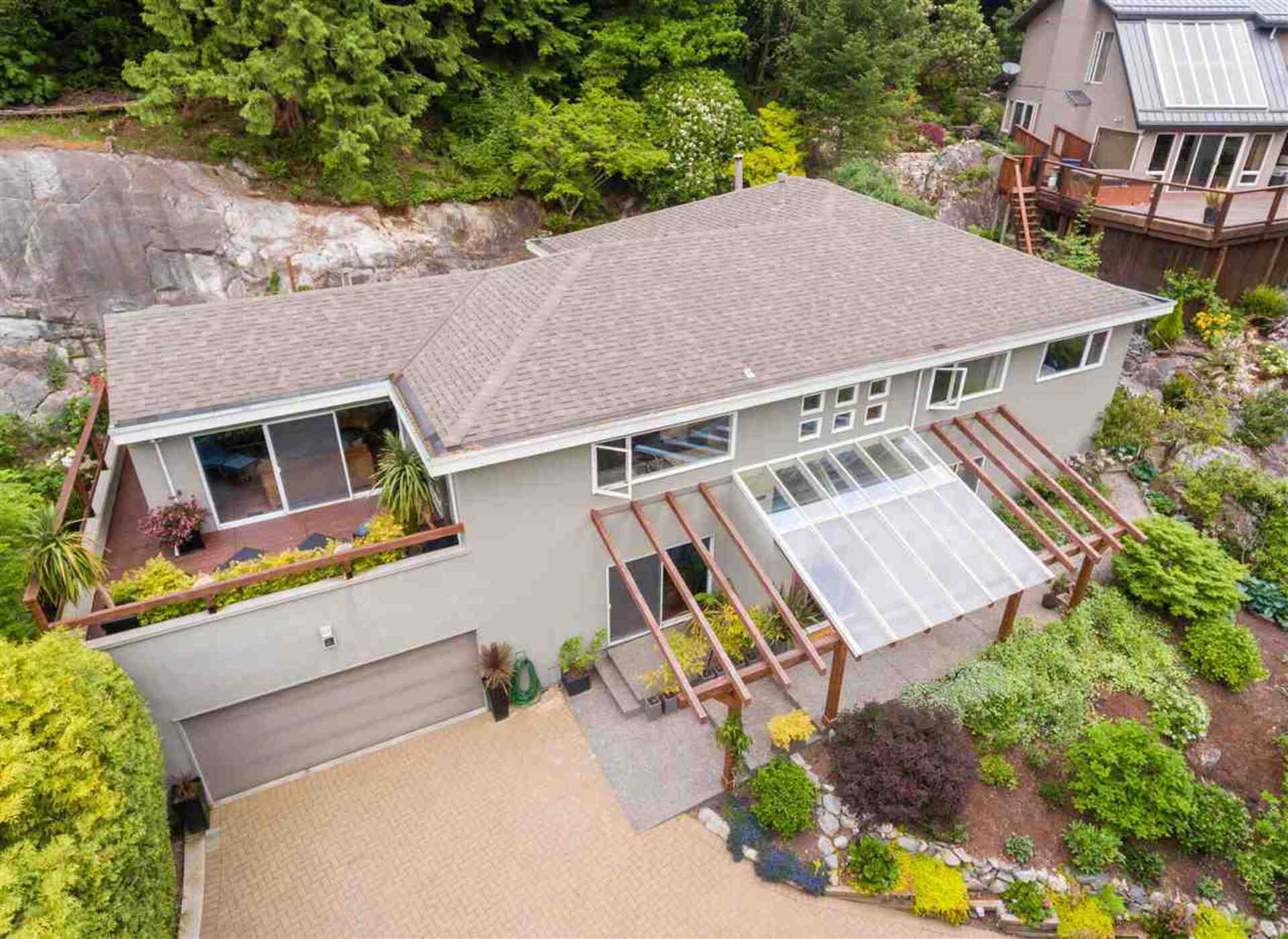 6945 Marine Drive, Whytecliff, West Vancouver