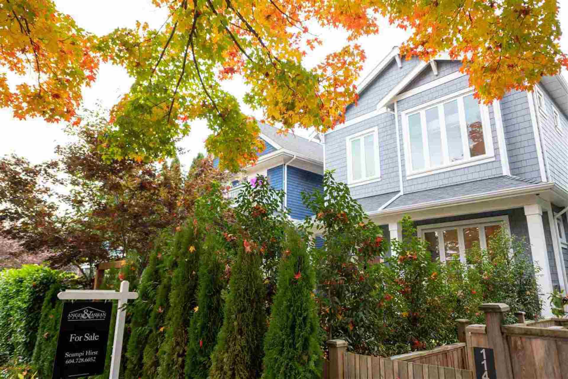 1148 E 11th Avenue, Mount Pleasant VE, Vancouver East