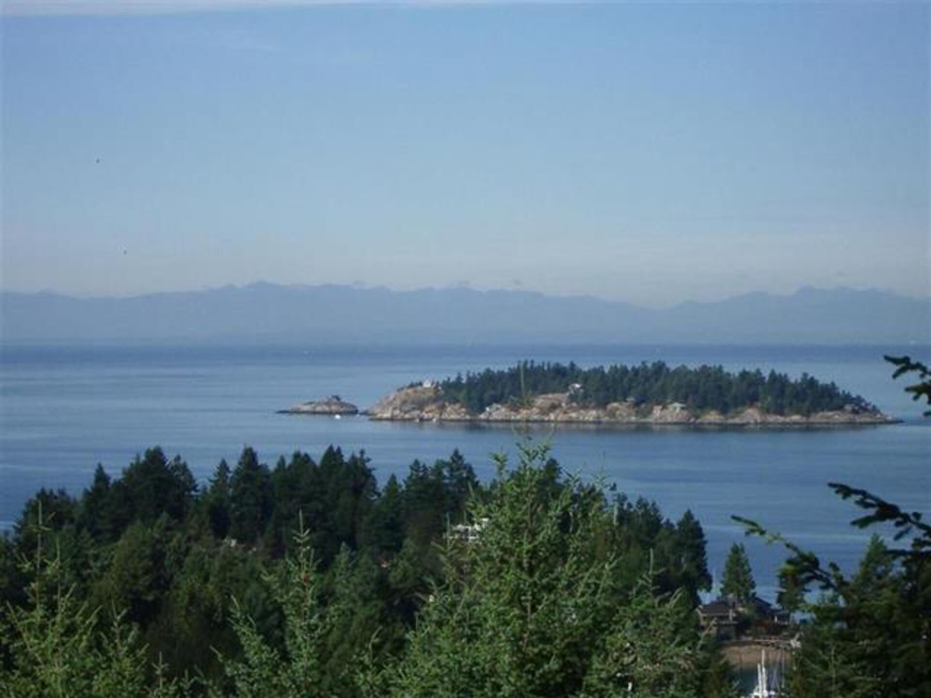 5644B Westport Road, Eagle Harbour, West Vancouver