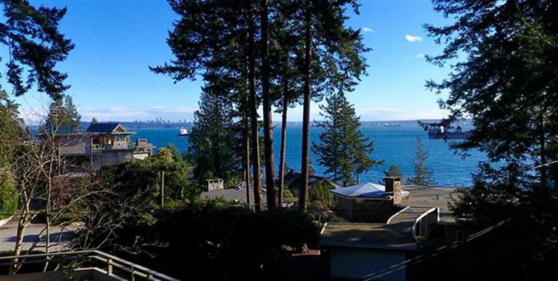 A - 4170 Rose Crescent, Sandy Cove, West Vancouver