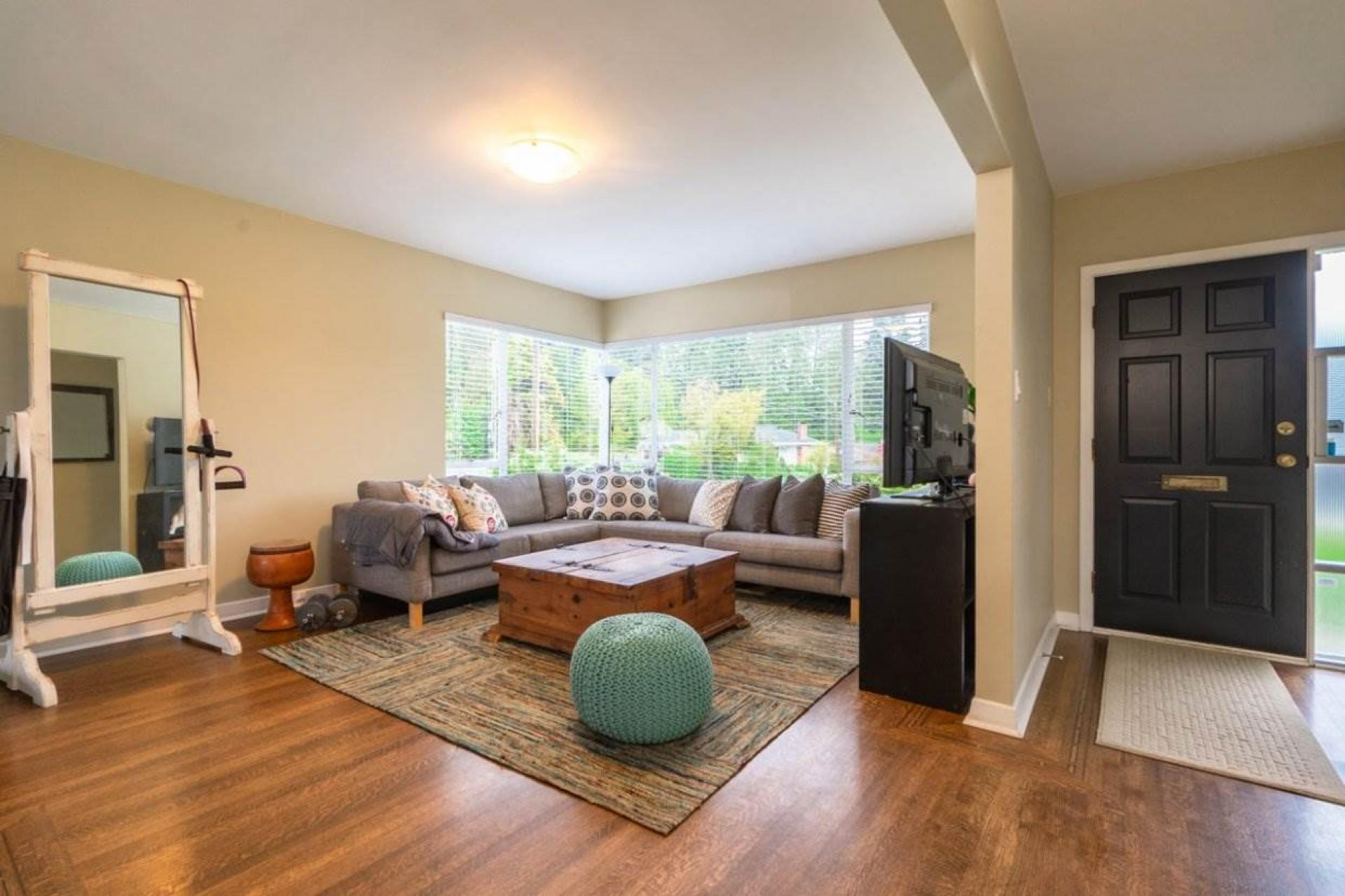 902 Wentworth, Forest Hills NV, North Vancouver 4