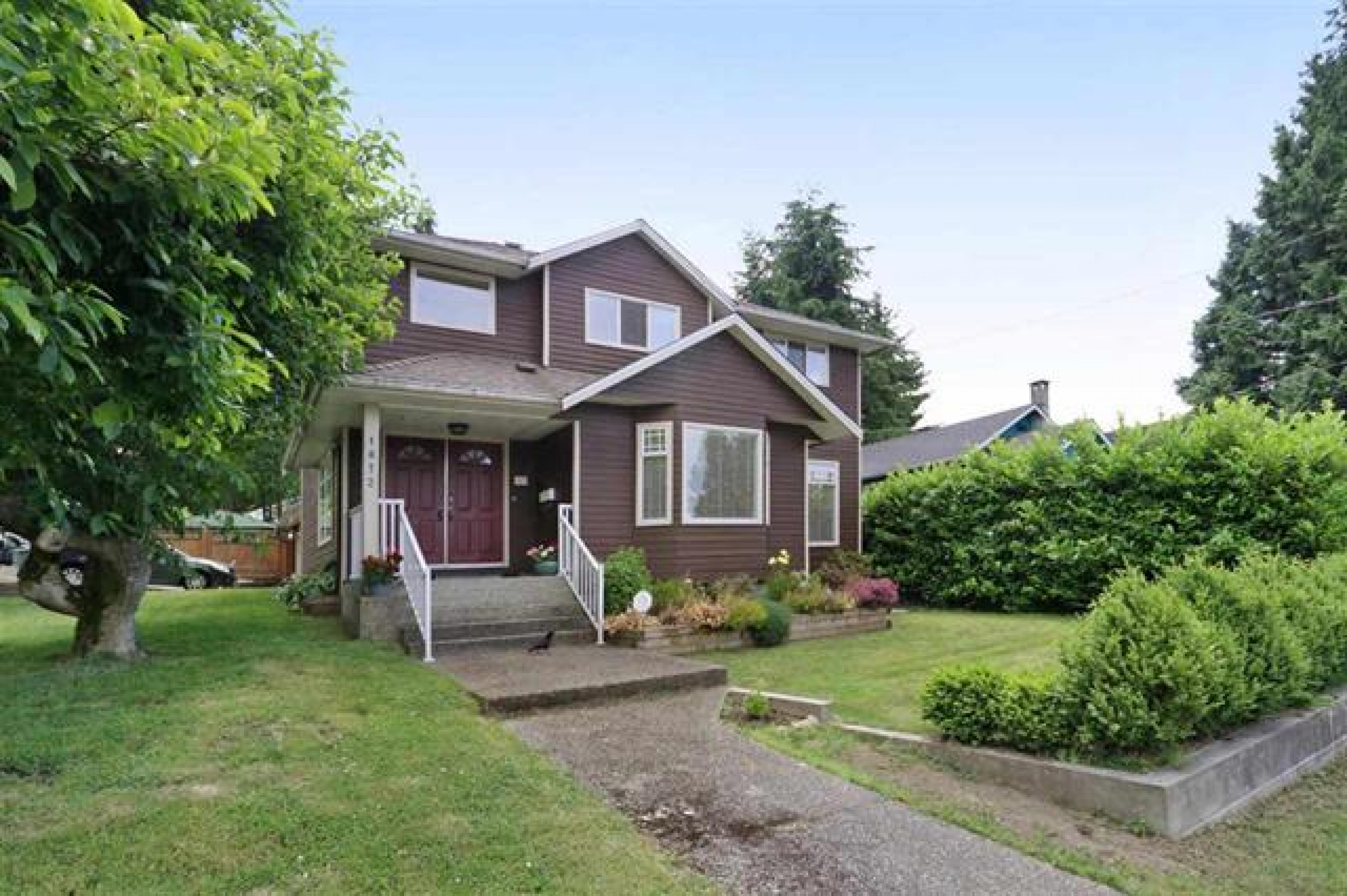 1872 Westview Drive, Central Lonsdale, North Vancouver 2