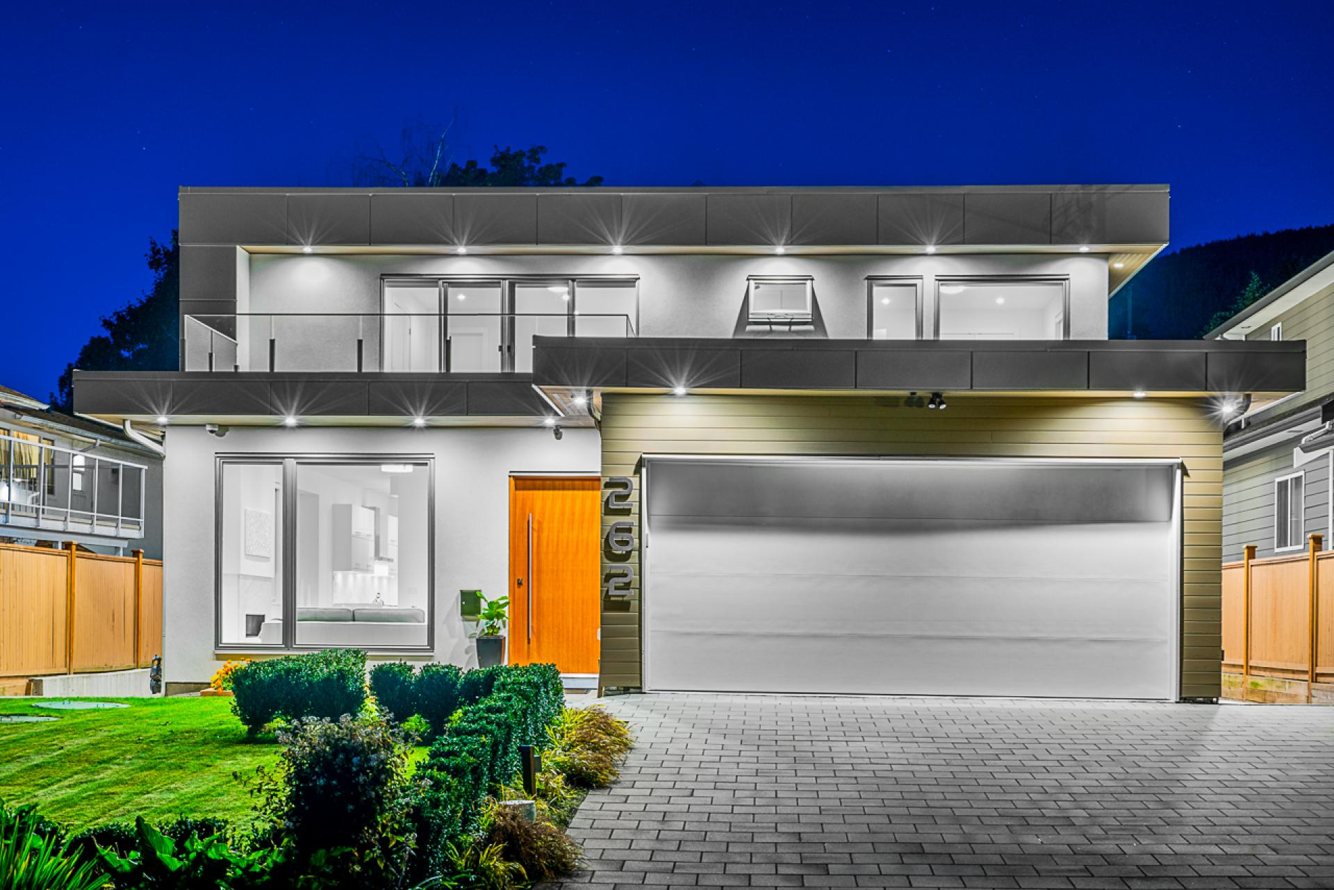 262 W Kings Road, Upper Lonsdale, North Vancouver