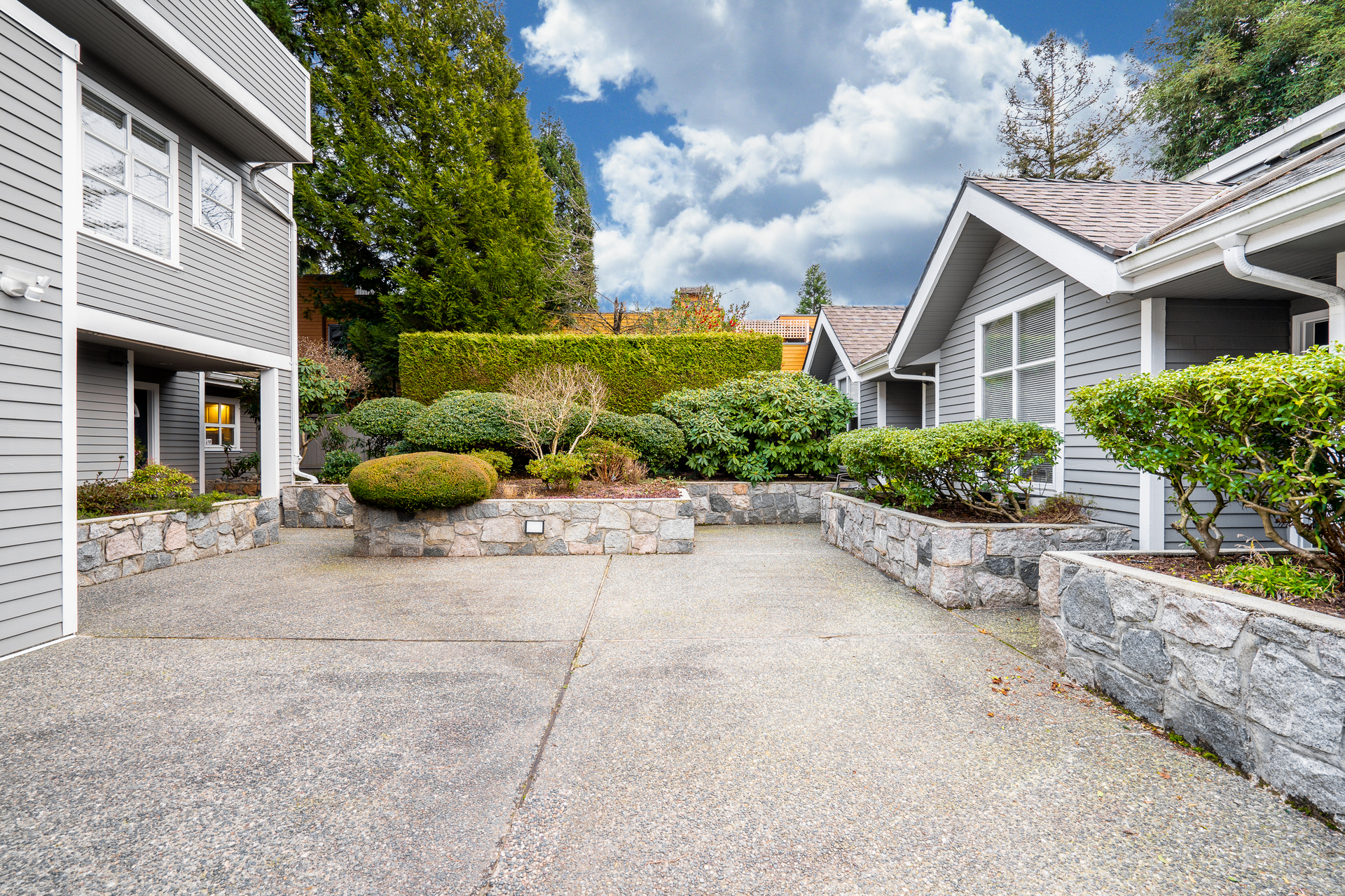 104 - 222 West 4th Street, Lower Lonsdale, North Vancouver 3