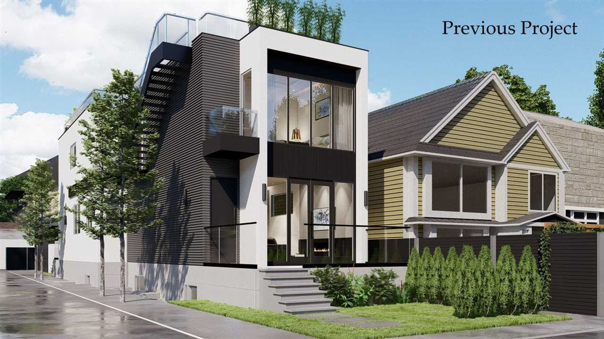 214 W 19th Street, Central Lonsdale, North Vancouver 3