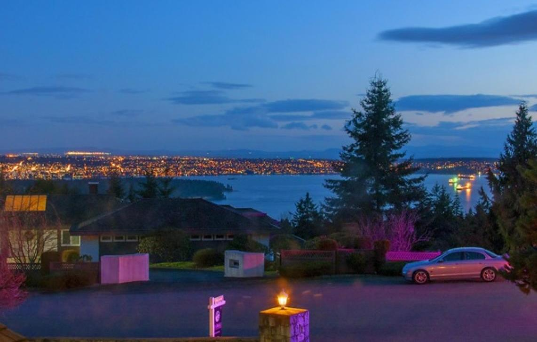 1101 Groveland Road, British Properties, West Vancouver