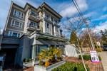 1.jpg at 301 - 1629 Garden, Pemberton NV, North Vancouver