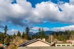 15.jpg at 301 - 1629 Garden, Pemberton NV, North Vancouver