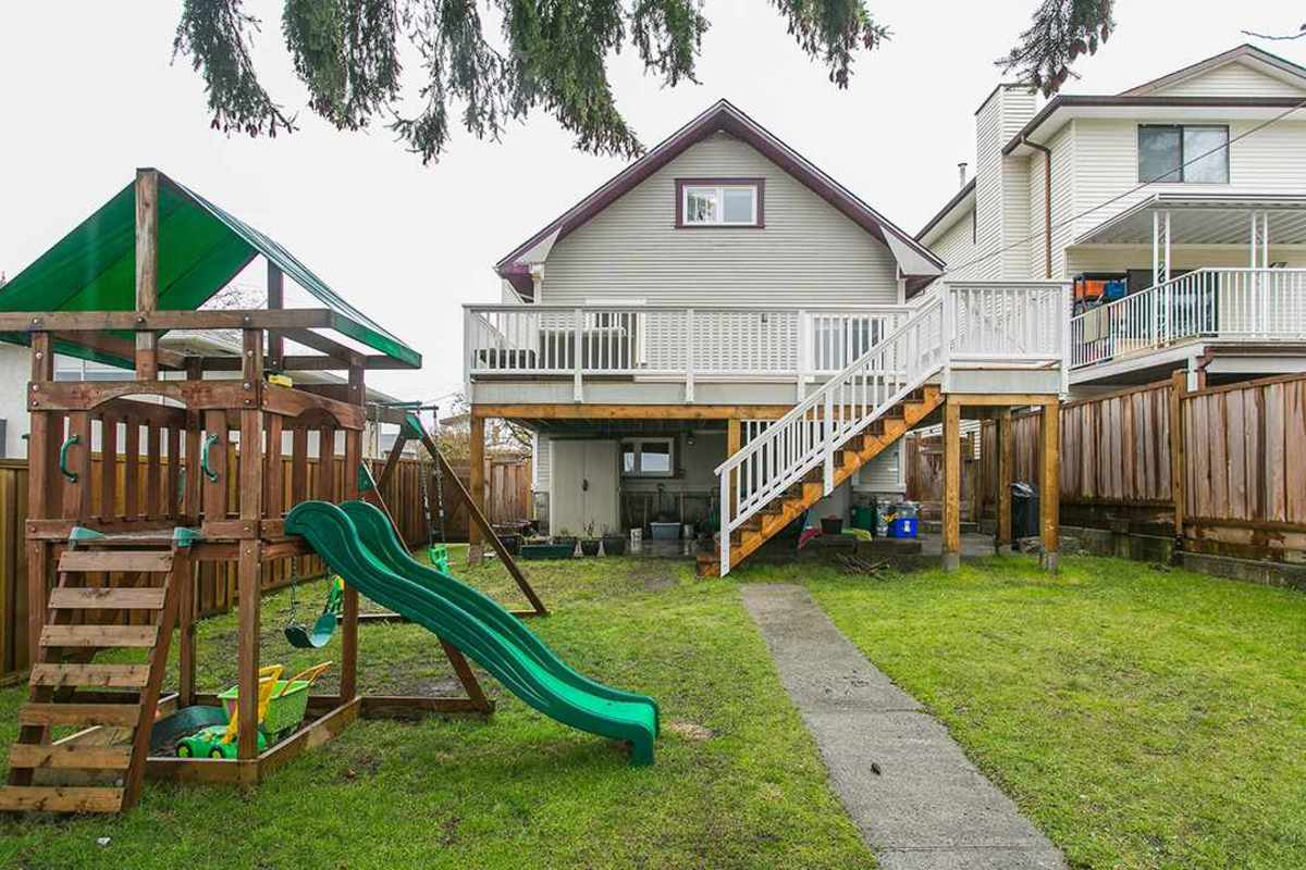 17.jpg at 457 E 11th, Central Lonsdale, North Vancouver