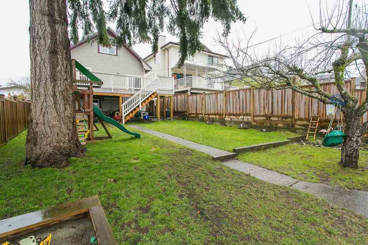 18.jpg at 457 E 11th, Central Lonsdale, North Vancouver